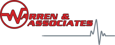 Warren & Associates, LLC